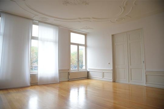 Big Room 1.2