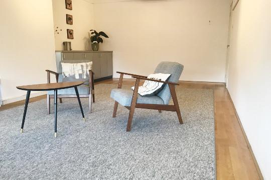 Small Room 2.3